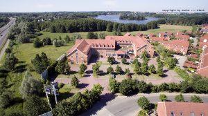 NH_Hotel_Schwerin