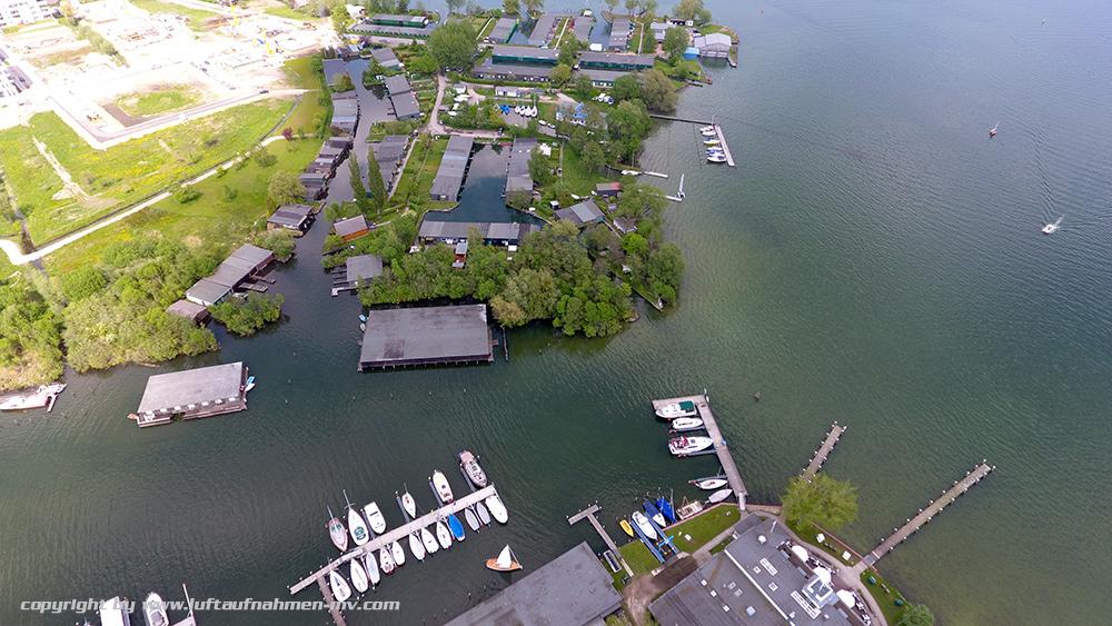Bootschuppen_Yachthafen